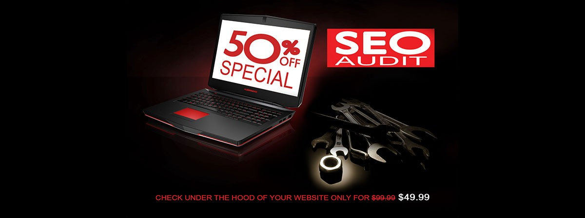 promo-seo-audit