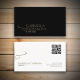 business-card-lawyer-gs4