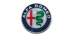 clients-alfa-romeo