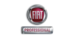 clients-fiat-professional
